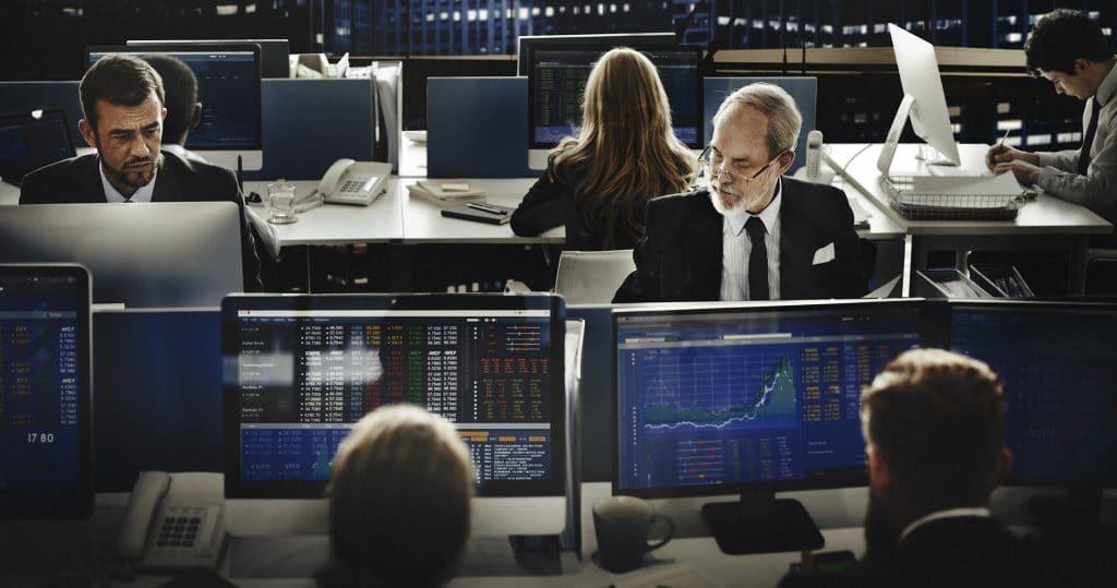 SPK Lisanslı Forex Şirketleri (2020)