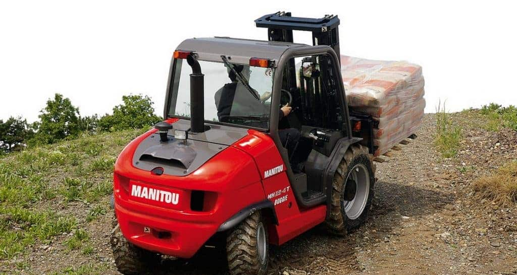Scot Truck Forklifts Buyers Blog_2