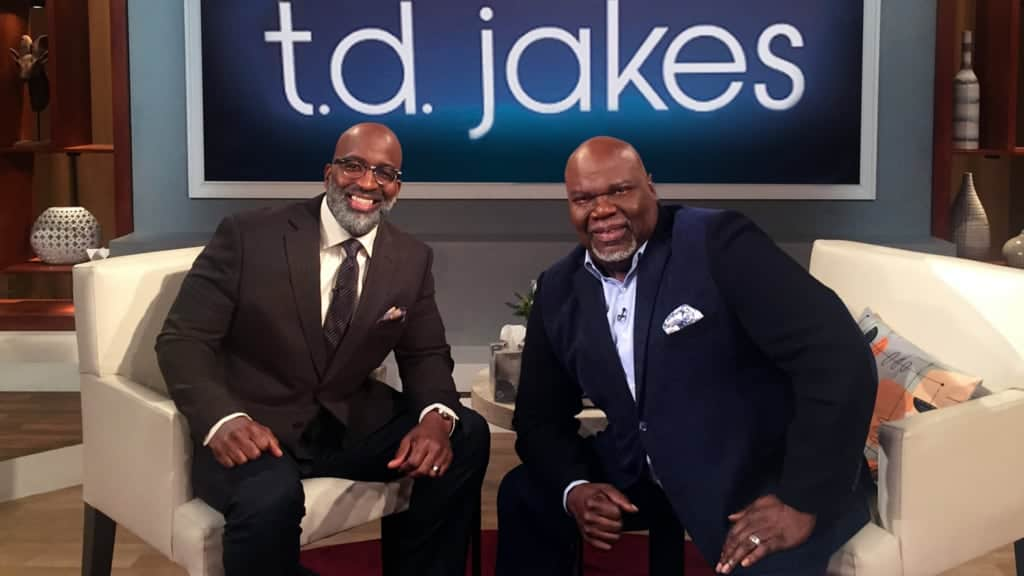 TDJakes-Jason