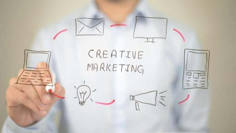 10 Creative Service Marketing Ideas