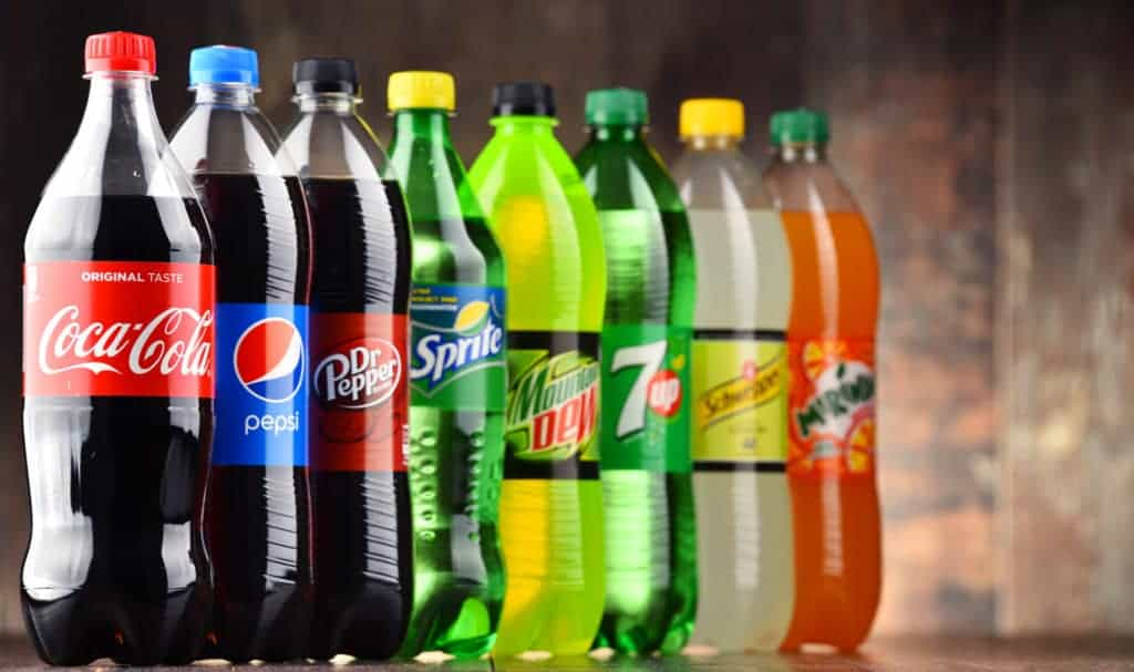 pepsico-swot-analysis-soft-drinks