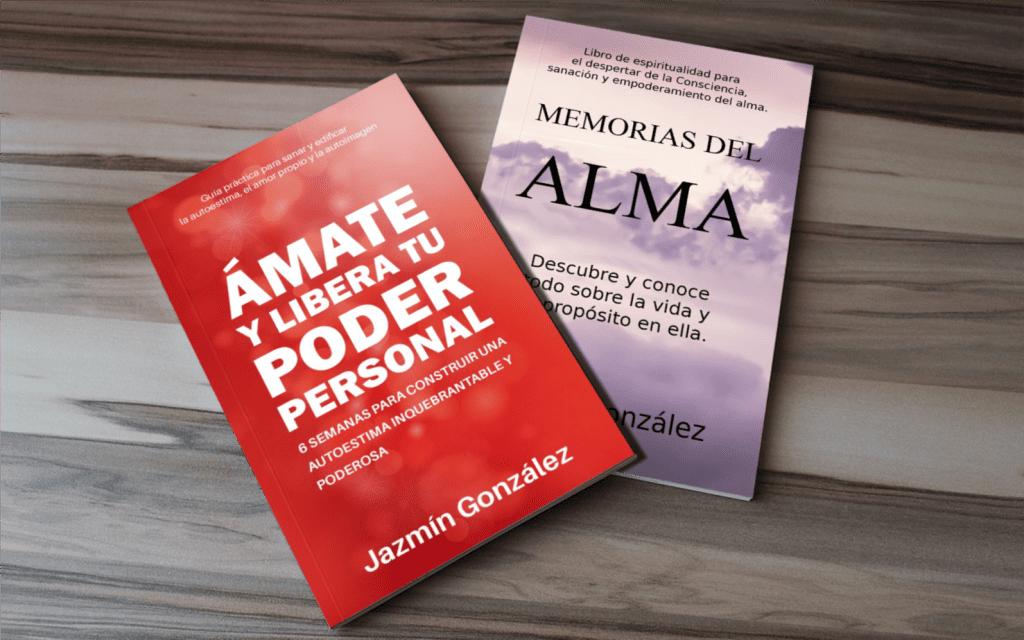 amate-y-libera-tu-poder-personal-memorias-del-alma-libros-ebook-espiritualidad-autoestima-mentalidad-jazmin-gonzalez-best-seller-amazon-kinlde-scribd-apple-books