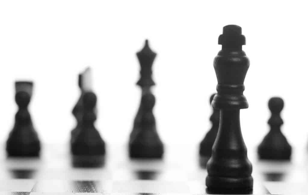 what-is-strategic-planning-chess