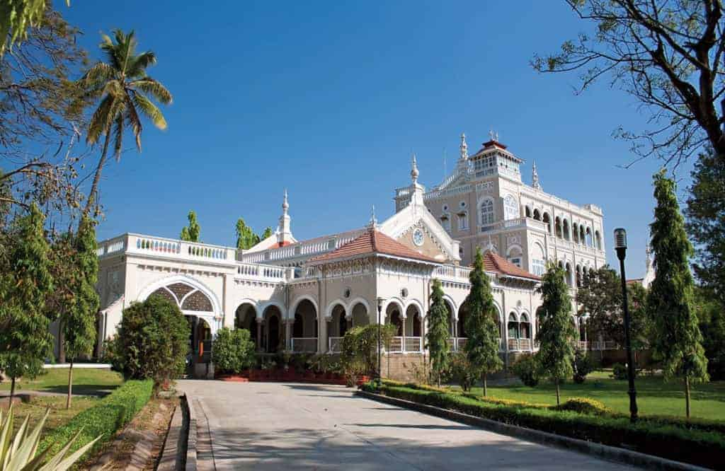 Best Mattress store in Pune