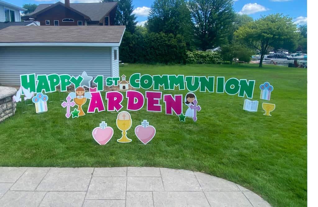 happy-1st-communion-arden