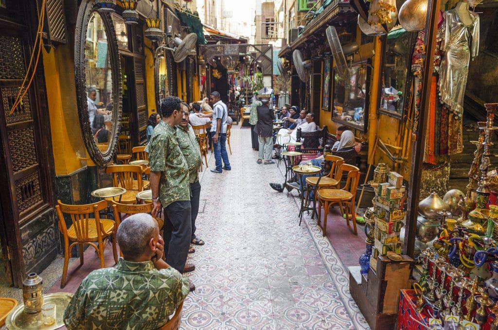 egypt-swot-analysis-threats