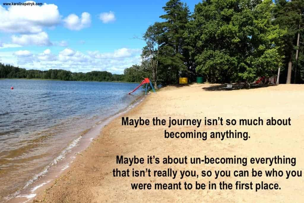 maybe-the-journey-isnt-so-much-about-becoming-anything-maybe-its-about-un-becoming-everything-jpg