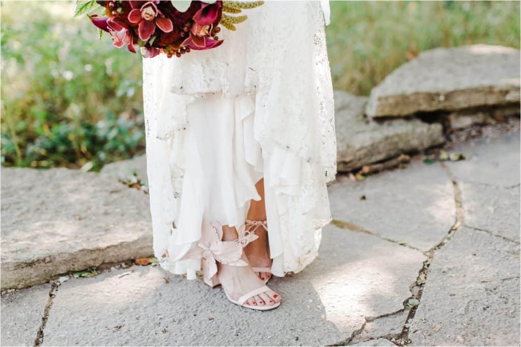 bridal flowers, bridal shoes wedding pictures wedding inspiration