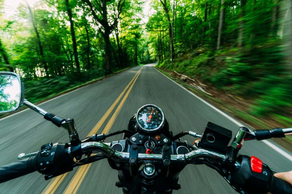 motor-bike-running-close-up-photography-2519374-2