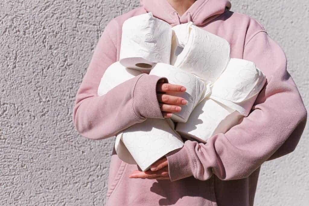 singapore top toilet paper brands 2020