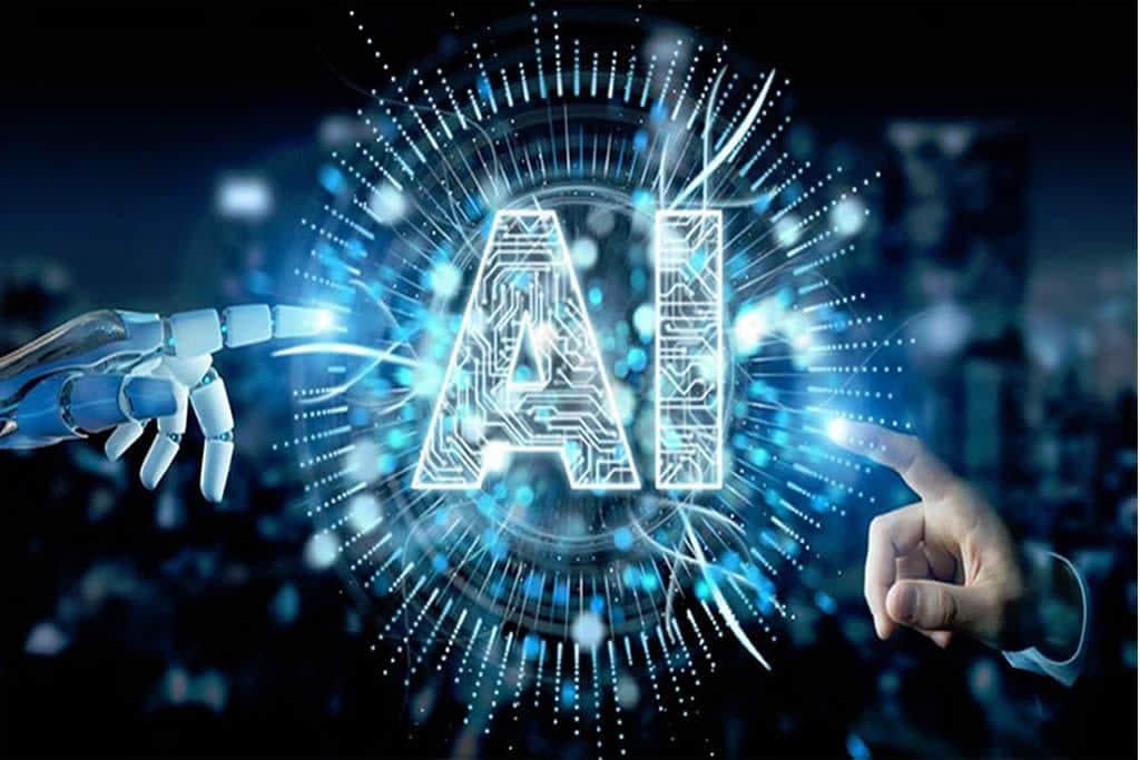 Artificial intelligence to fight coronavirus
