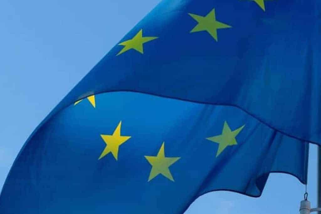 EU's migration pact is pleasing nobody