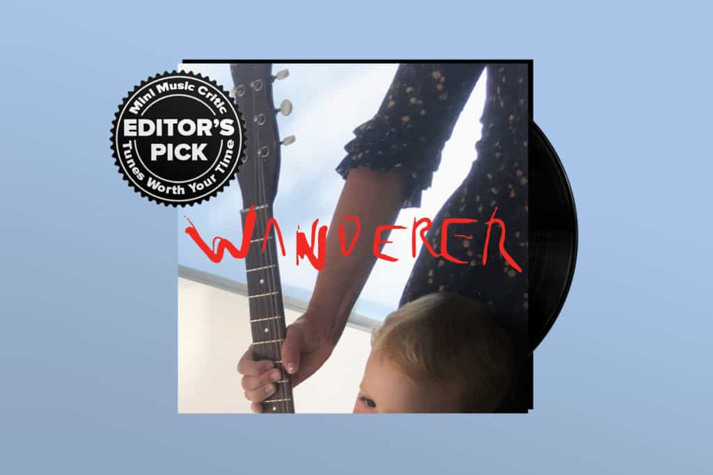 ALBUM REVIEW: Cat Power's Many Lives Coalesce on 'Wanderer'