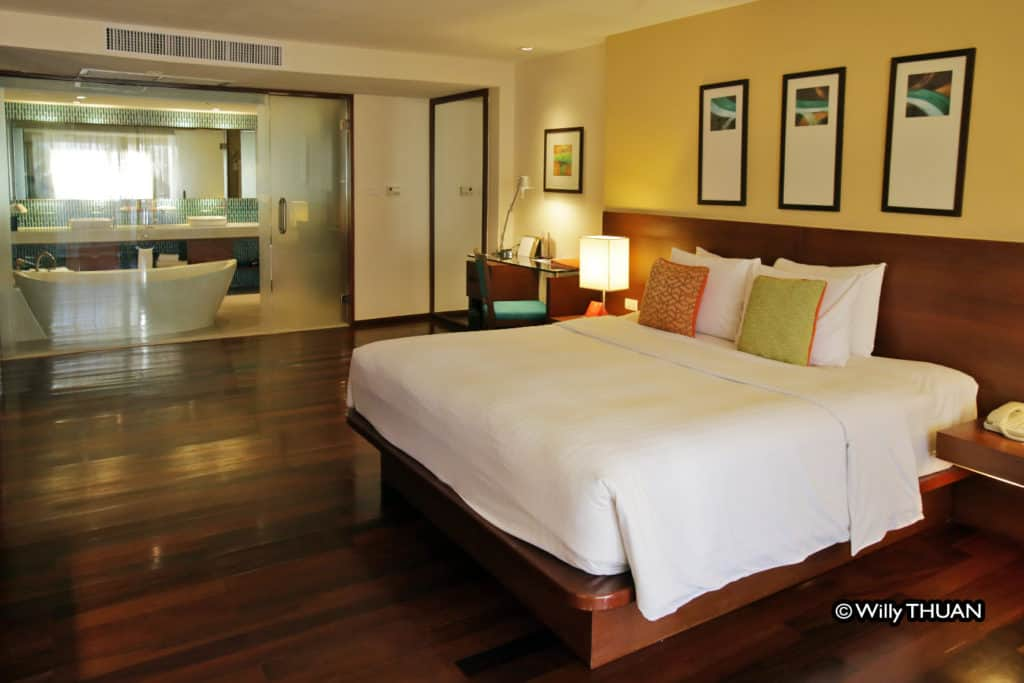 dusit-d2-bedroom
