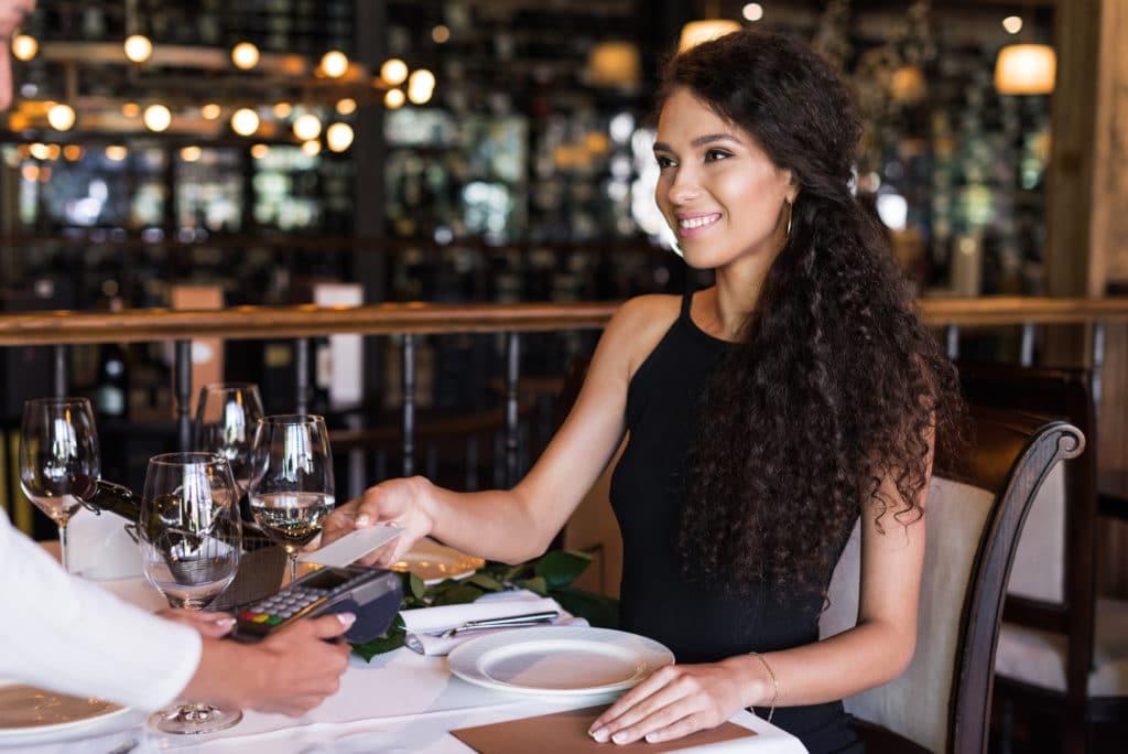 swot-analysis-for-restaurants-opportunities