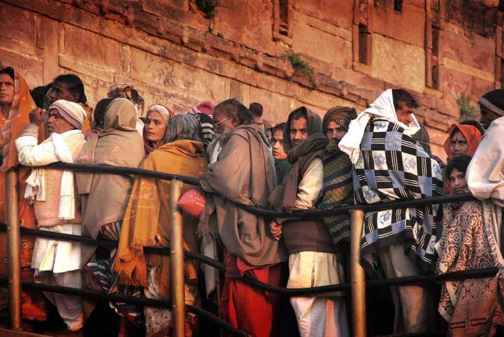 General knowledge India: Kumbh Mela