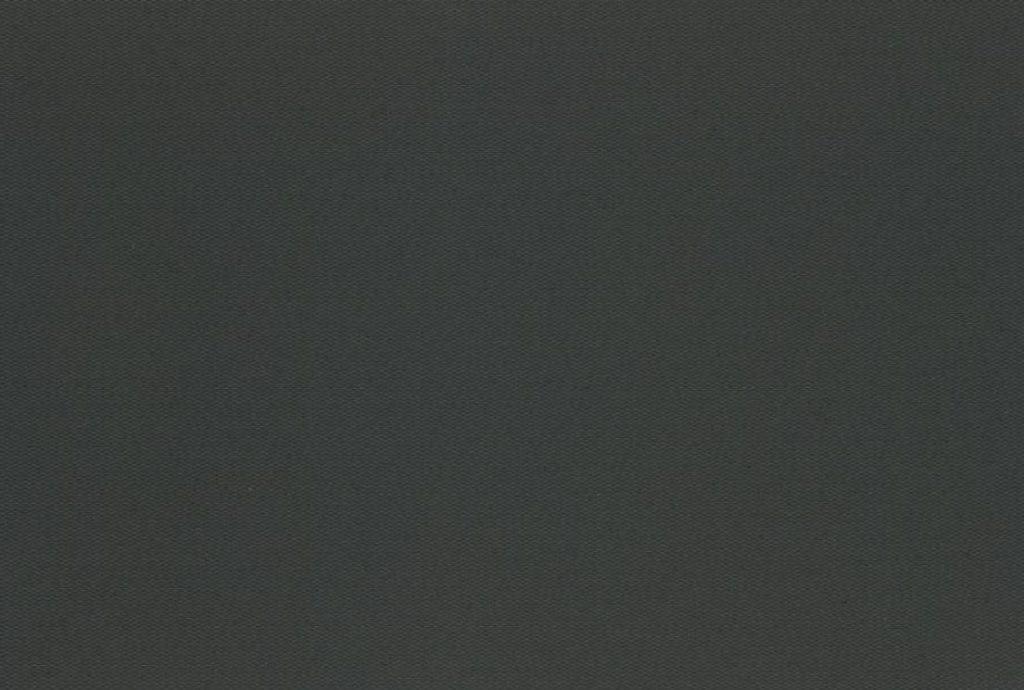 Evolution Blackout - Shale
