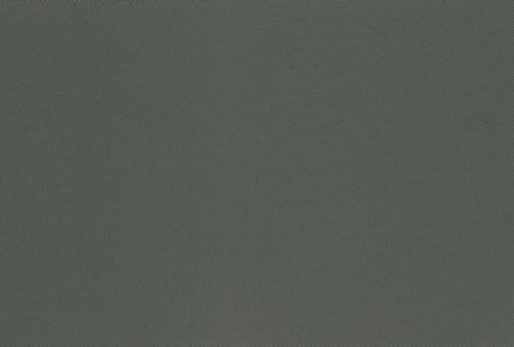 Evolution Blackout - Umber