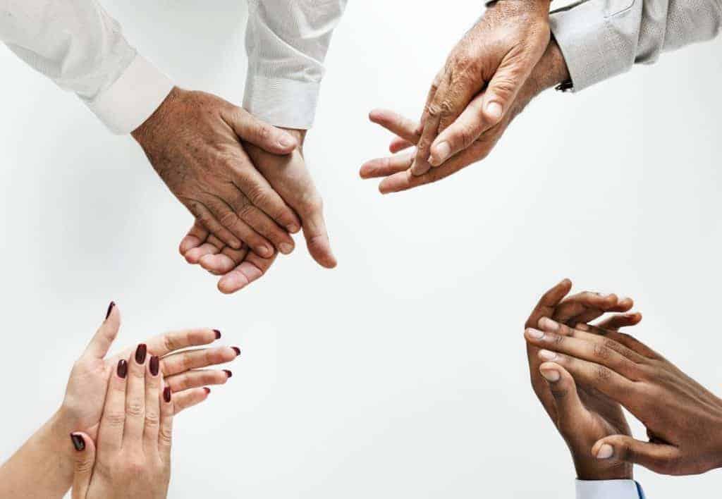 marketing ideas for nonprofits