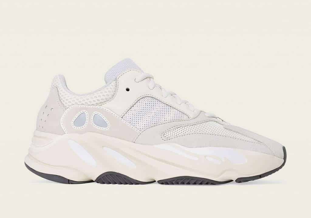 Yeezy Boost 700 Analog | Sneakers to Buy in the US | OPAS