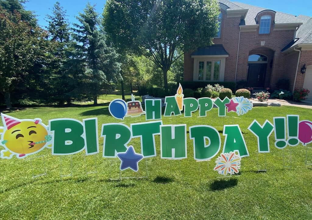 happy-birthday-yard-sign