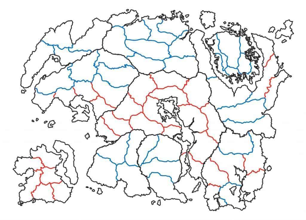 tamriel map design