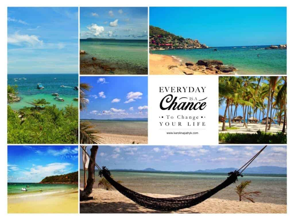 everyday-is-a-new-chance-to-change-your-life
