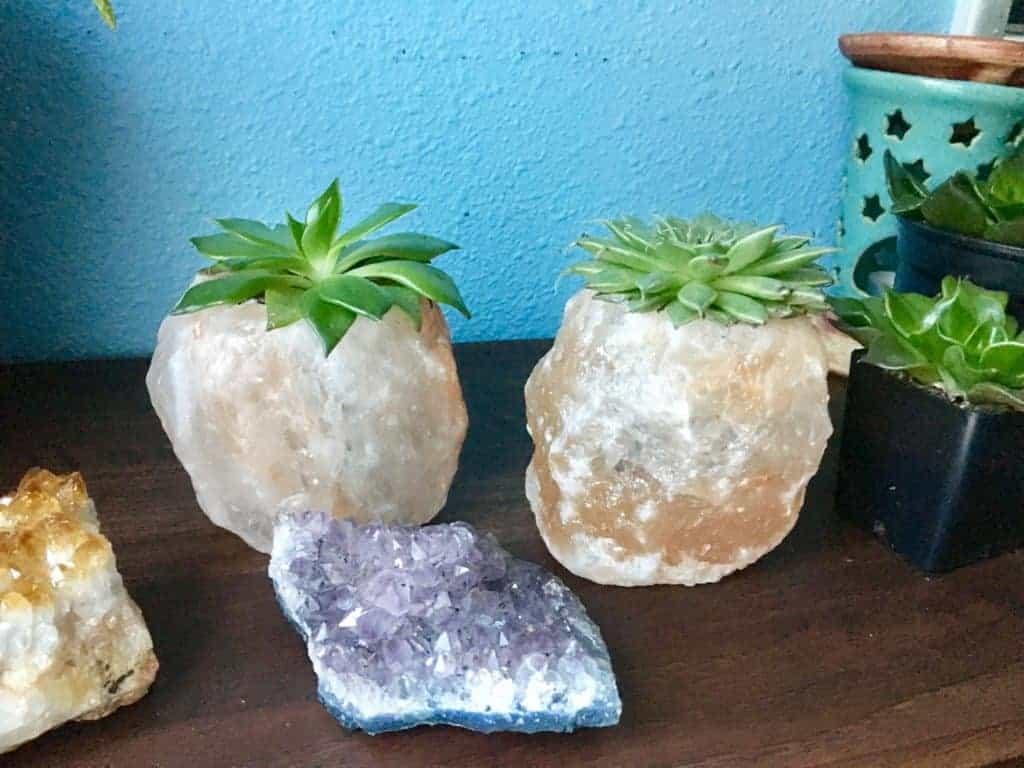 himalayan-salt-planter-1