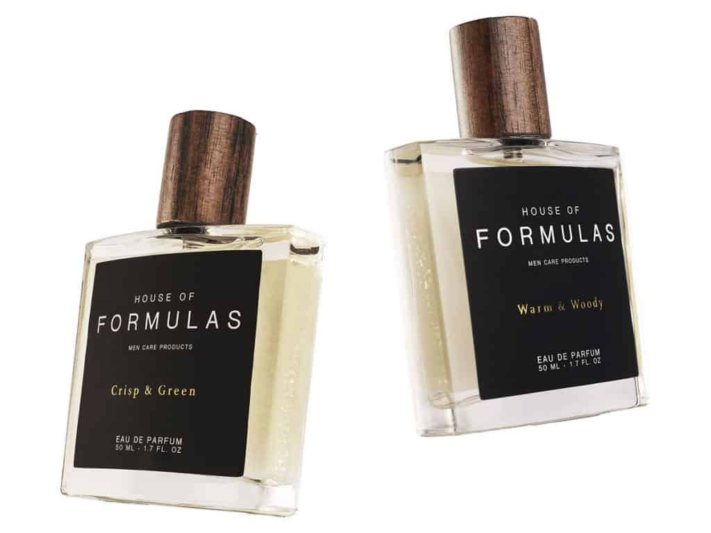parfum-house-of-formulas-bottles