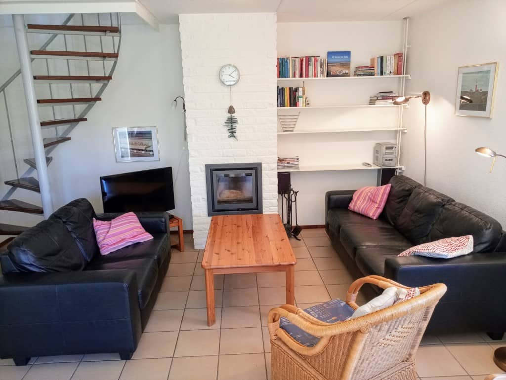 Holiday-cottage-Texel, de Krim, Cocksdorp, come and visit and enjoy it!