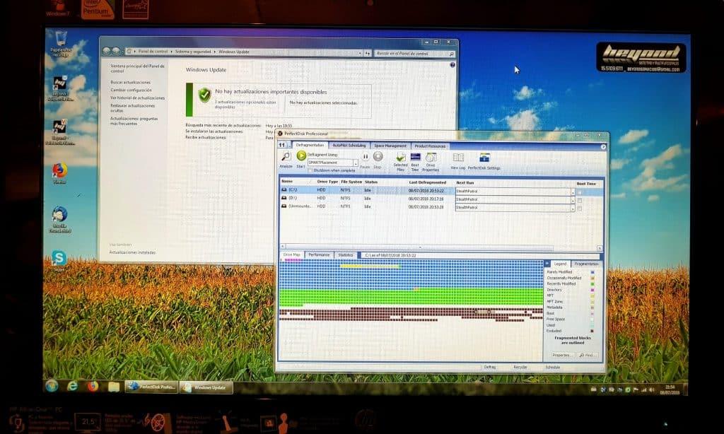 reparacion-de-computadoras-18-3