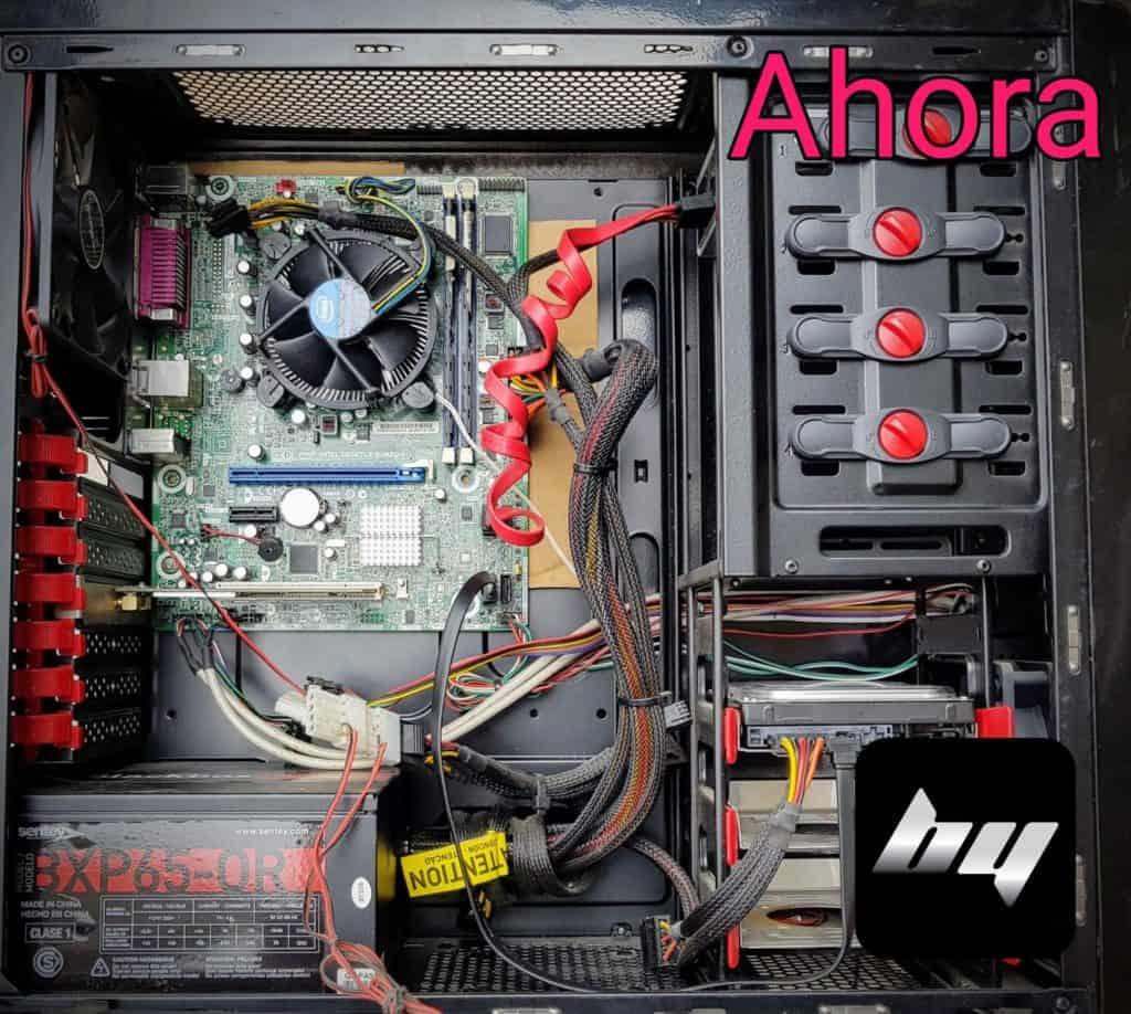 reparacion-de-computadoras-20-2
