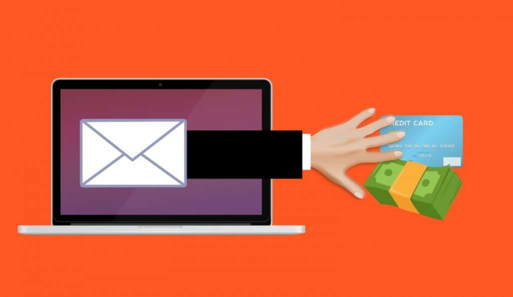 amenazas-por-correo-electronico-1-0