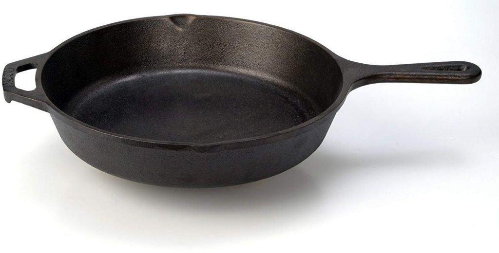 Rock Tawa Healthy Non Stick Pan
