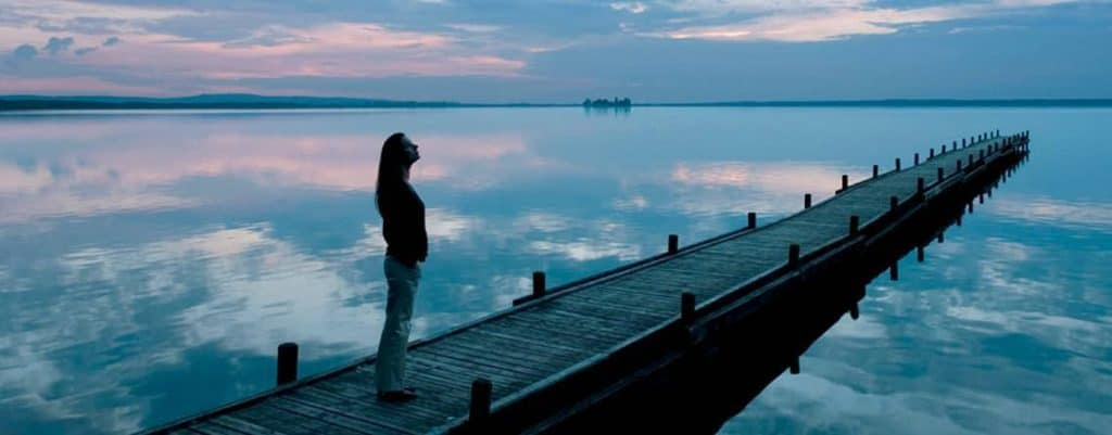 Depression Counselling at Reflexions