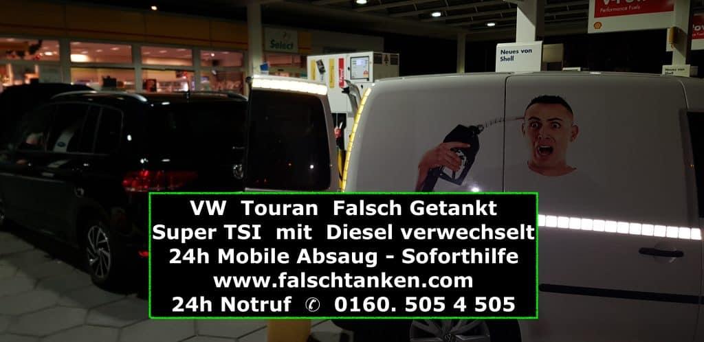 Falsch-Getankt-München-Bayern-Deutschland-www.falschtanken24.de-