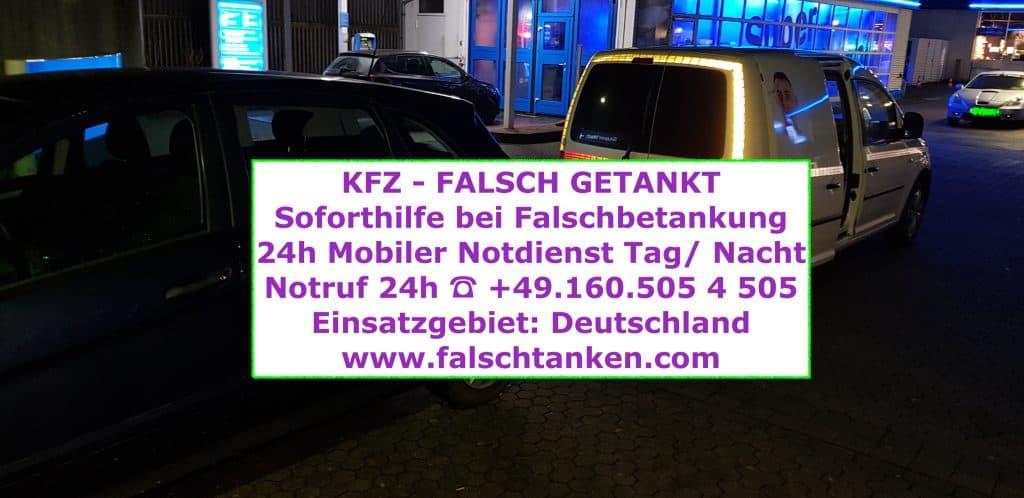 auto-falschgetankt-falsch_getankt-falschgetankt