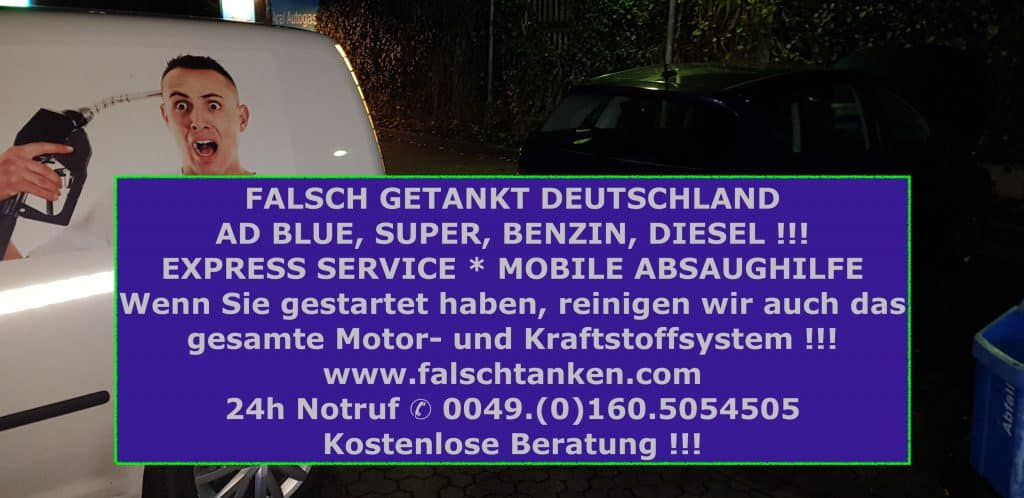 falsch-getankt-Deutschland-Soforthilfe-11