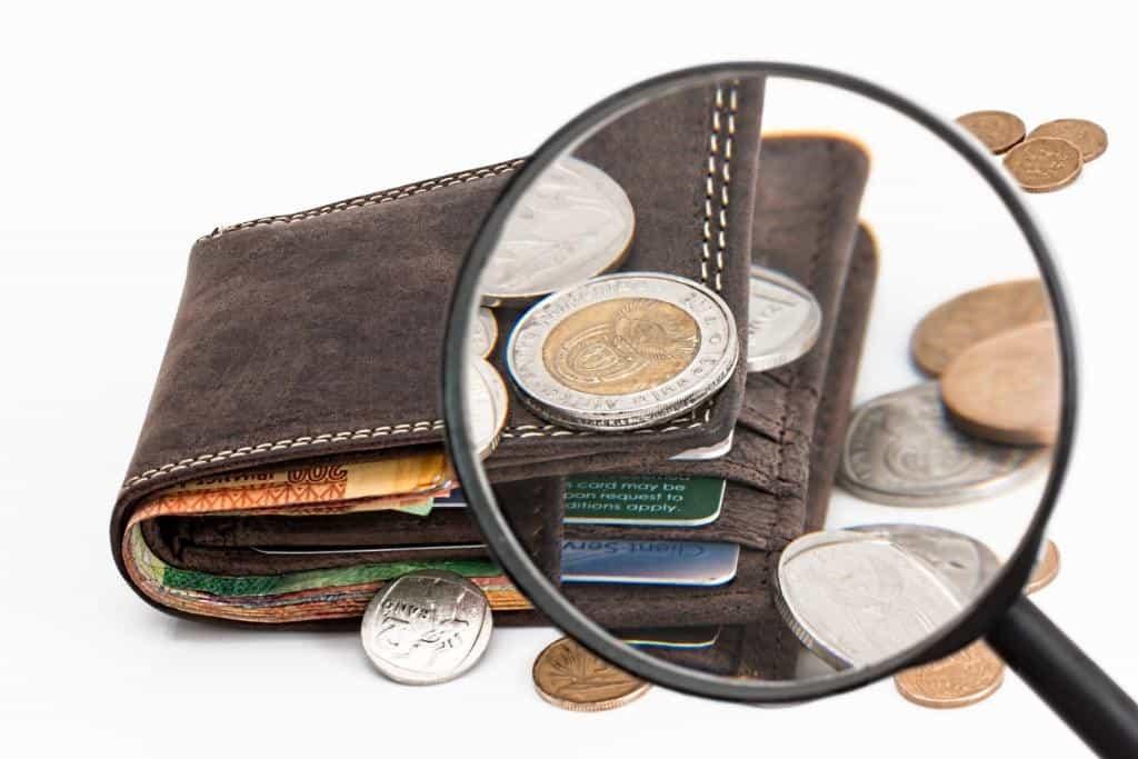Na co zwrocic uwage aby wybrac dobre konto w banku