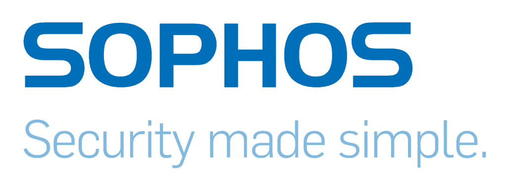 Sophos XG Firewall Support Provider in India