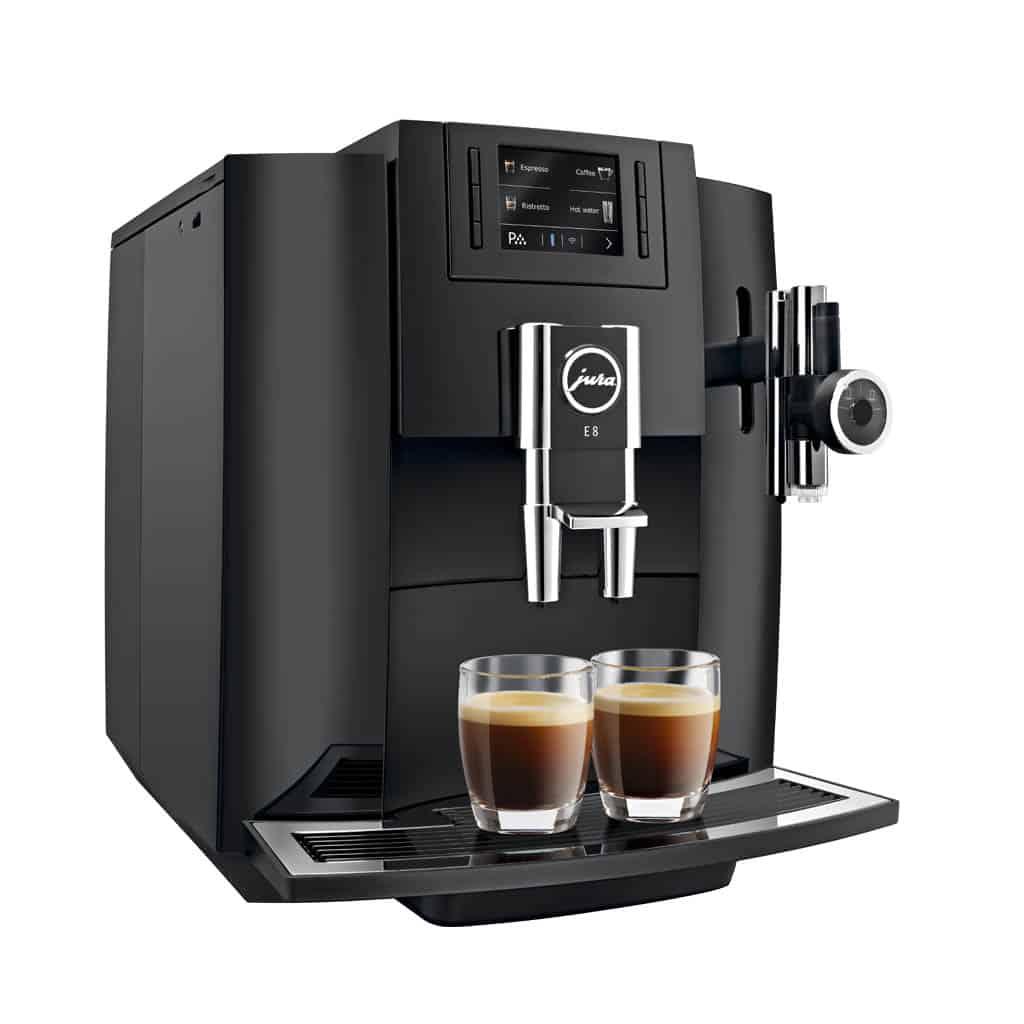 cafetera-superautomatica-jura-e8