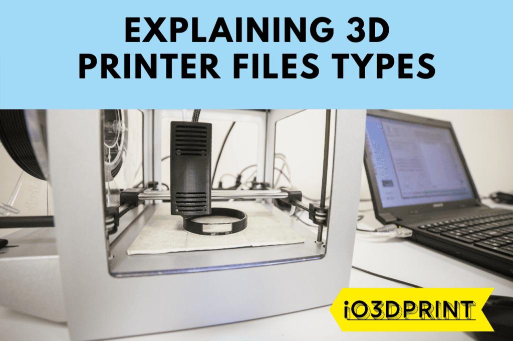 FILE-TYPES-io3dprint-post-1280x853