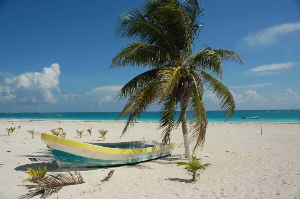 life is a beach irish girl (1)
