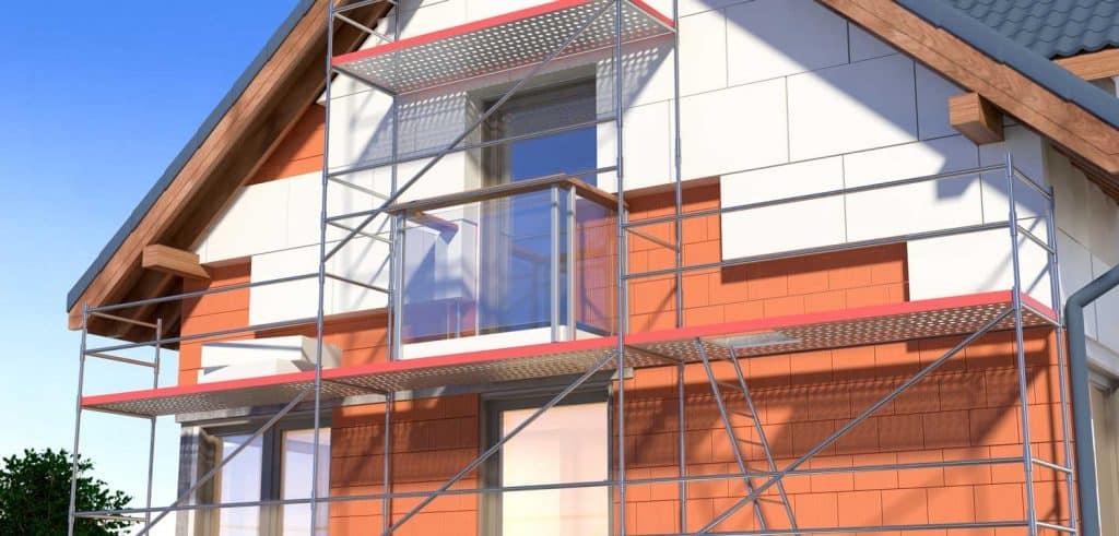 izolacija-fasade-eps