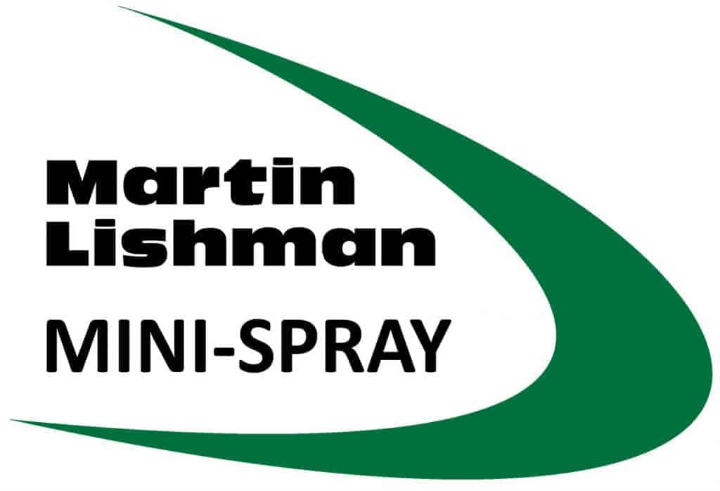 Martin Lishman ATV Mounted Sprayers are a practical and economic weed control tool and a labour-saving alternative to knapsack spraying.
