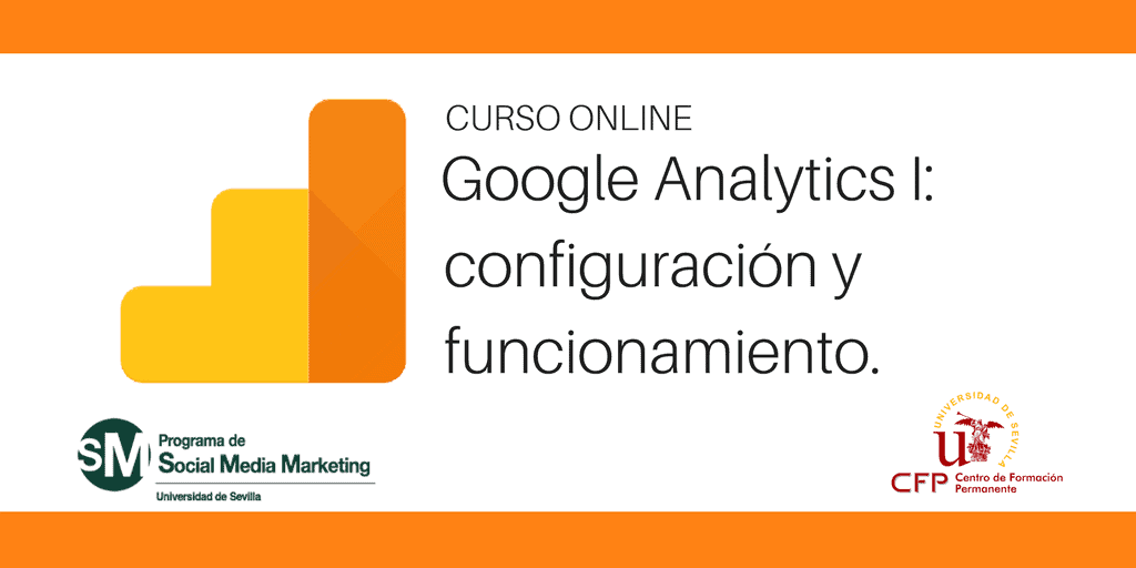 Google Analytics y las 4 P's del marketing: de la inteligencia del dato a la mejora del negocio.