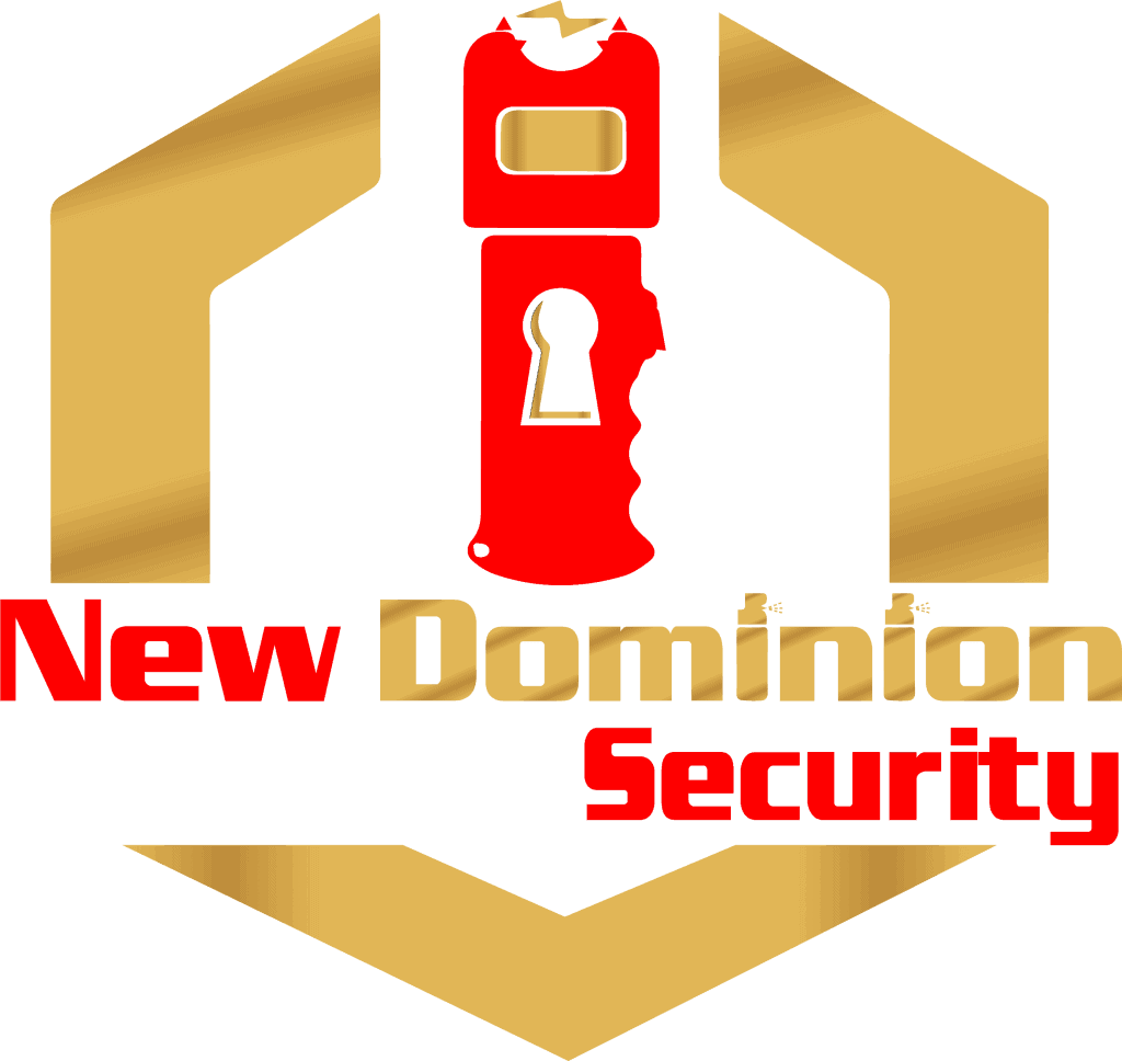 Logo-Newdominionsecurity