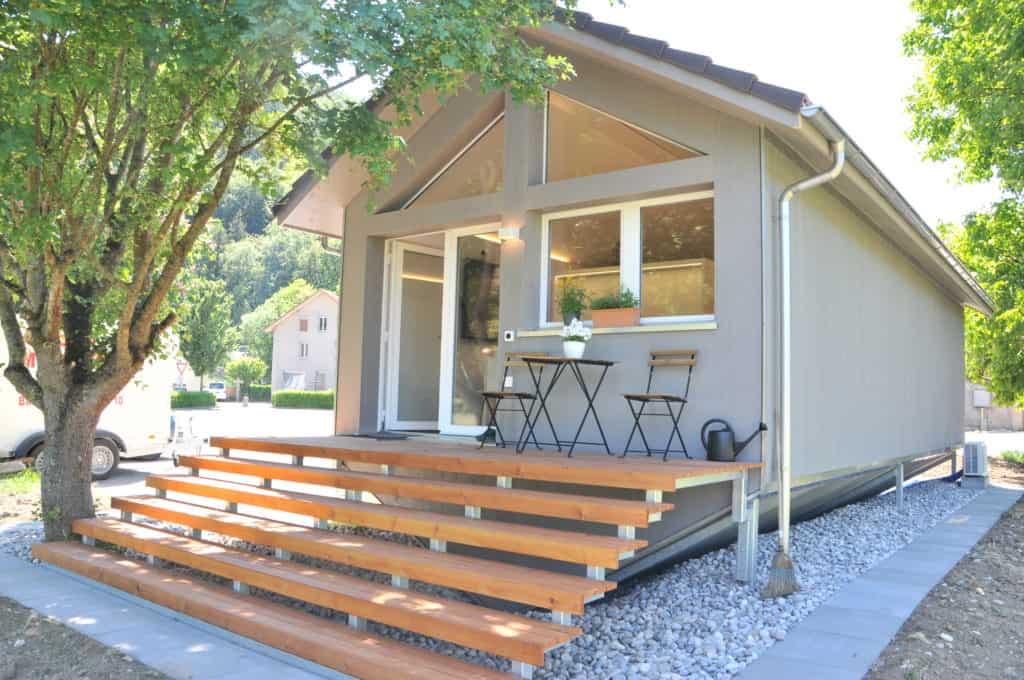 tiny house umfrage