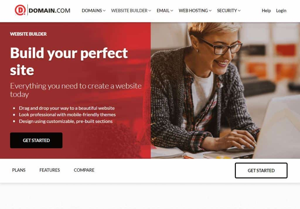 Domain.com-Best-Website-Builder