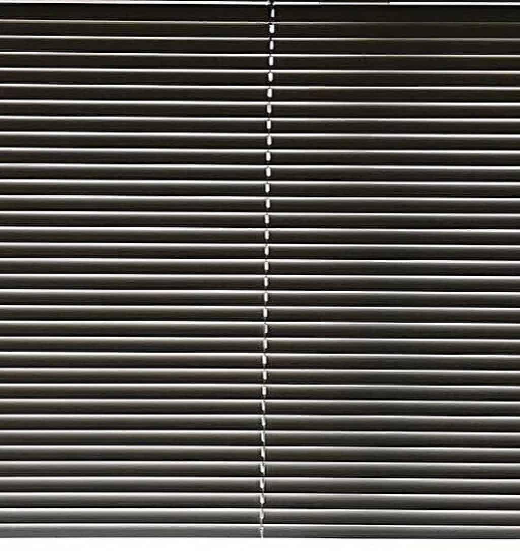 Venetian blinds in Pakuranga